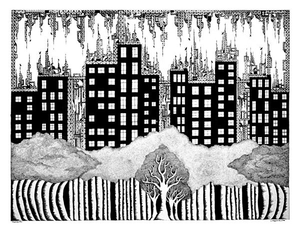 ink_on_paper_cityscape4.jpg