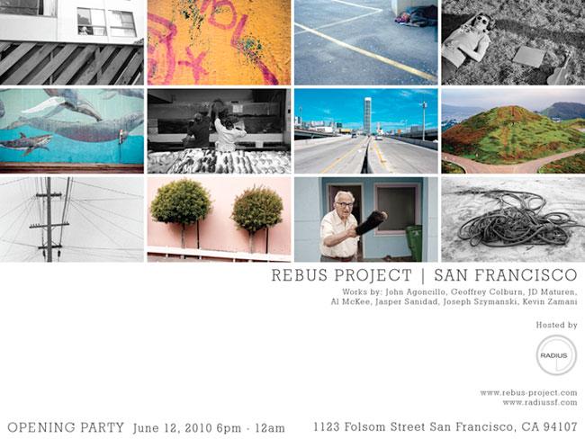 rebus-radiusshow-flyer.jpg