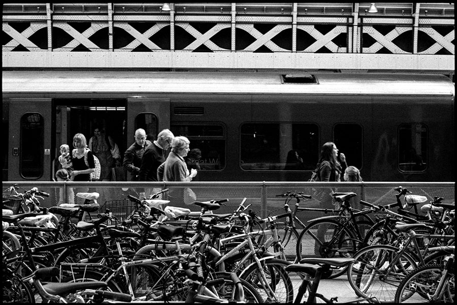0294_12A Paddington Station, London