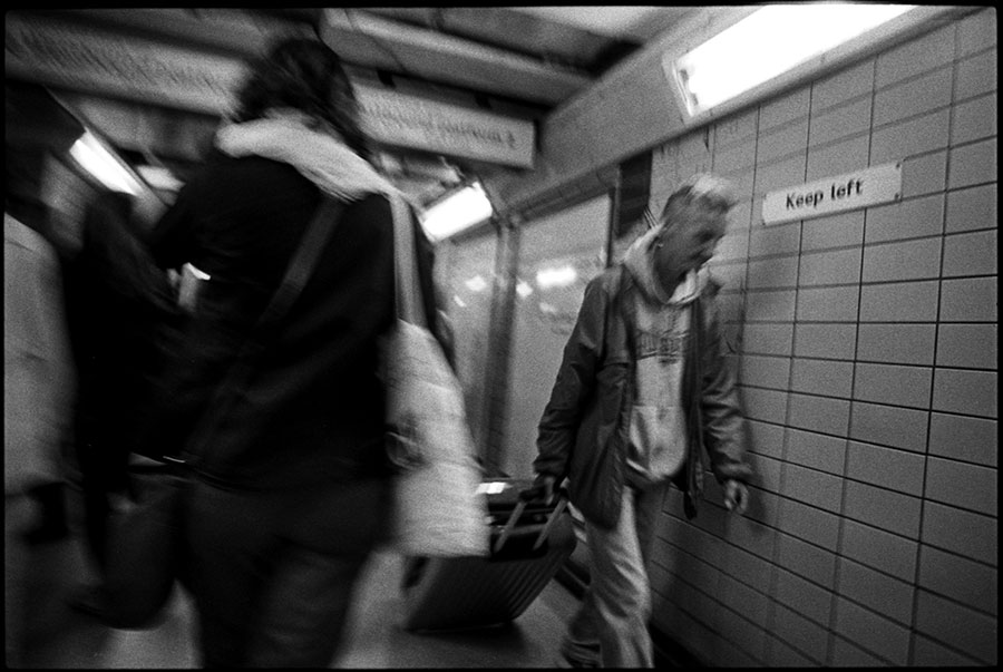 0295_13 London Underground, England