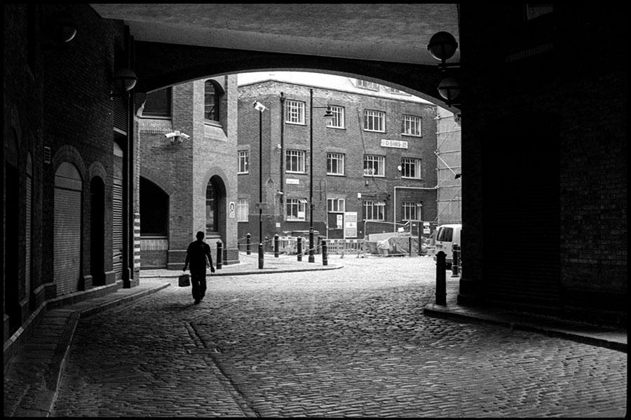 0294_33A London, England
