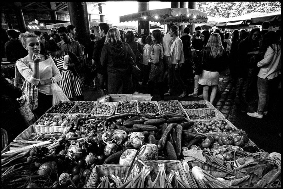 0295_23 Borough Market, London
