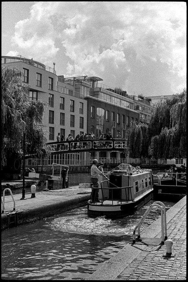 0296_03A Camden Lock