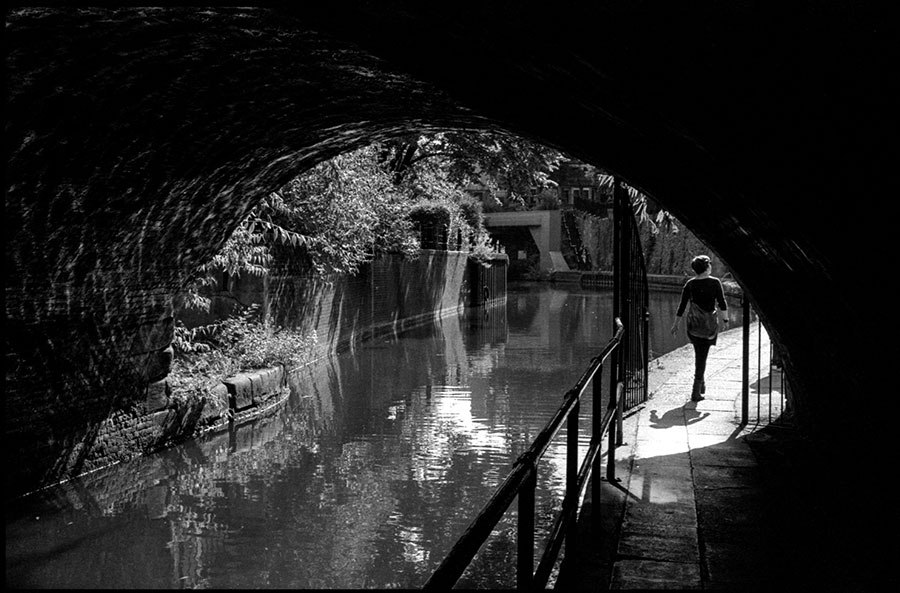 0296_12A Camden Canal, London