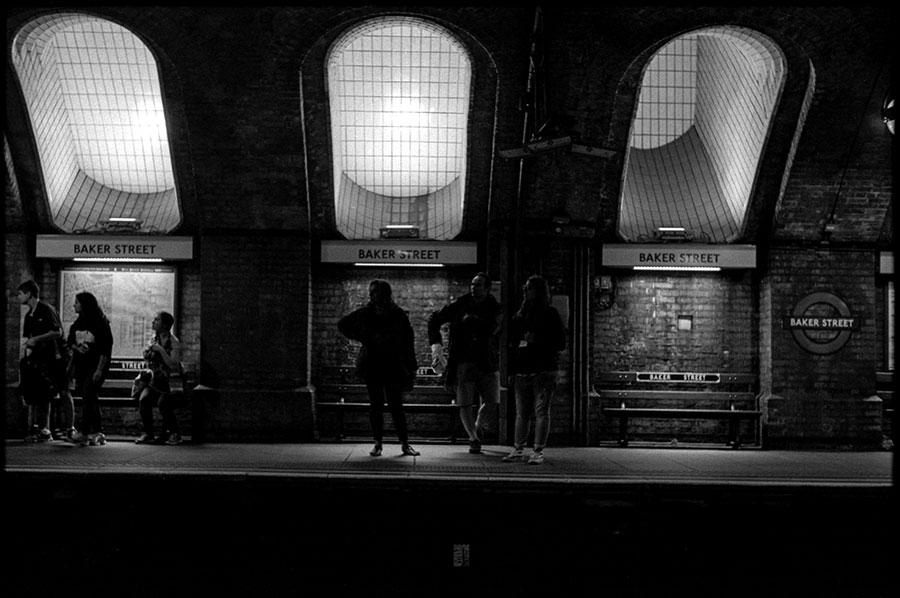 0296_21A Baker Street, London Underground