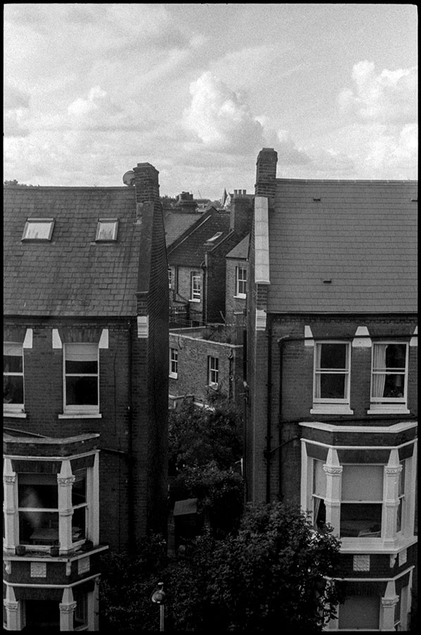 0296_33A Hampstead, London