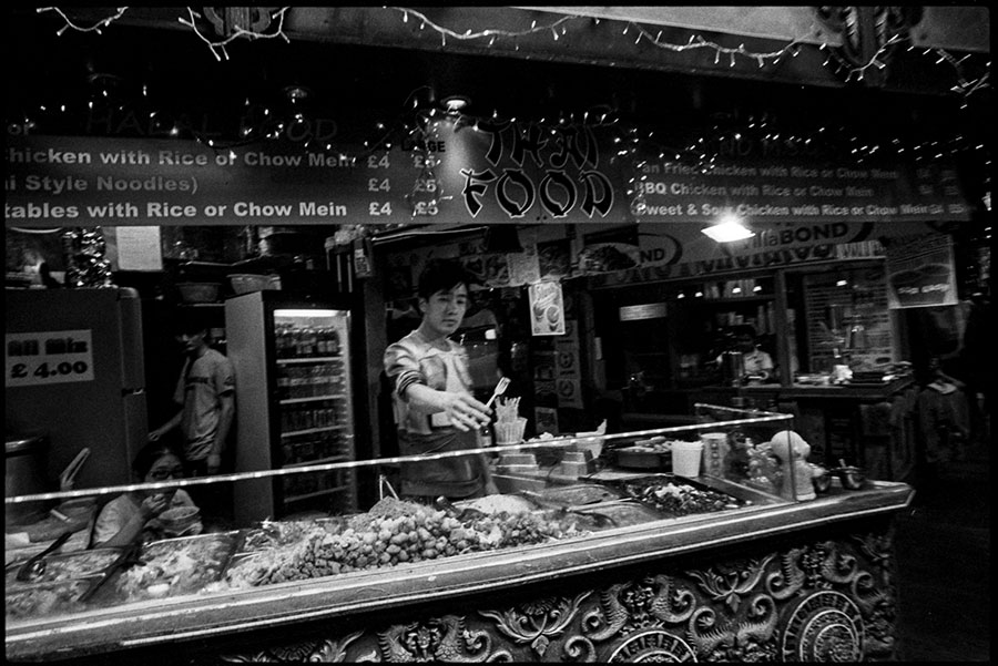 0298_09 Thai Food, Camden Stables