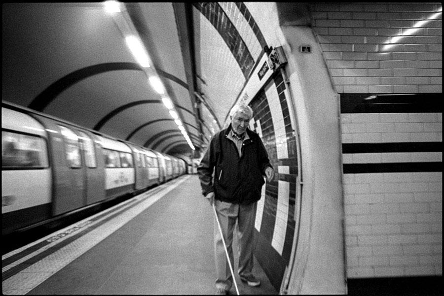 0298_20 London Underground
