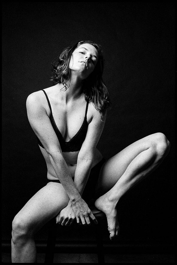 0314_10A Aubrey, Glamour Nude