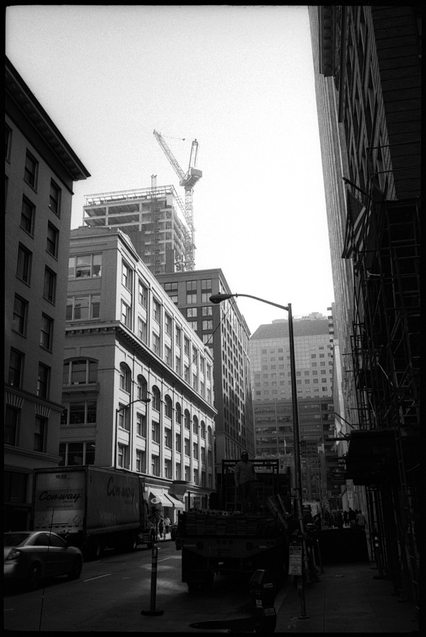 0332_04A Construction, San Francisco, SOMA