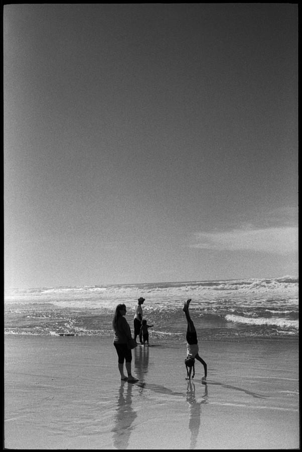 0337_07A Ocean Beach San Francisco