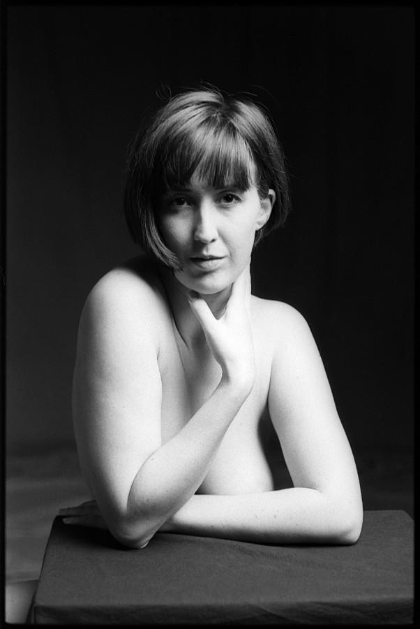 0338_05A Gwendolyn, Nude