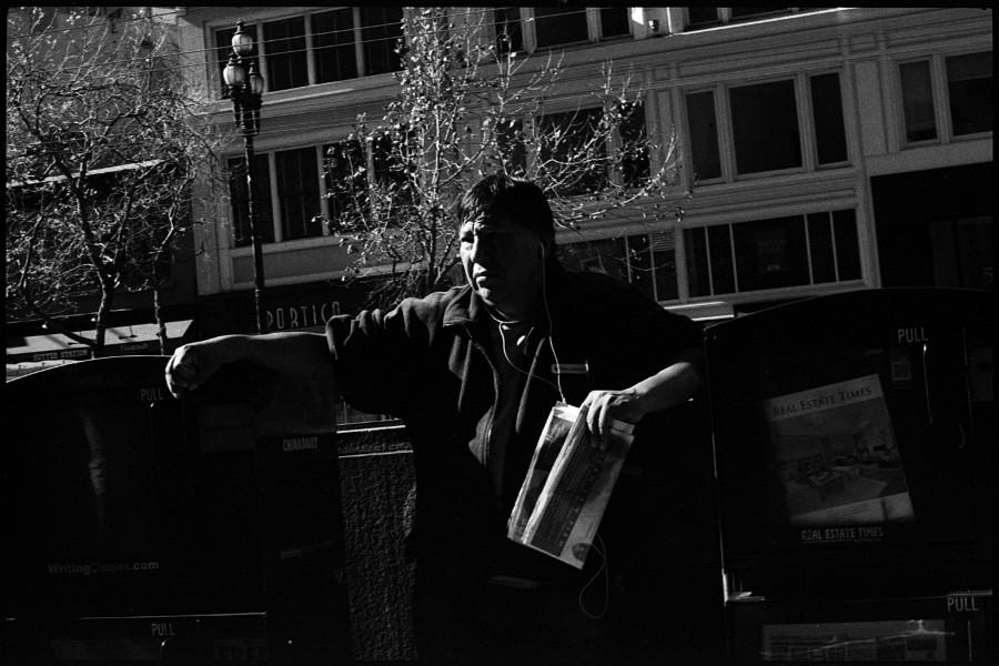 0345_06A Market Street, San Francisco