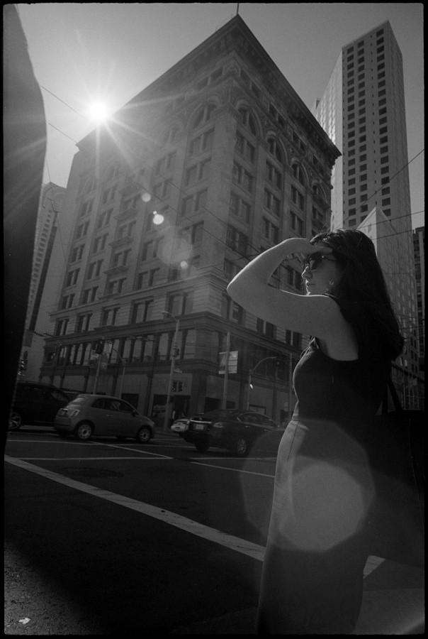 0357_01 3rd Street San Francisco