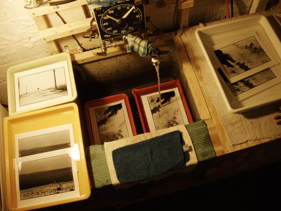 _1000335 Darkroom Prints