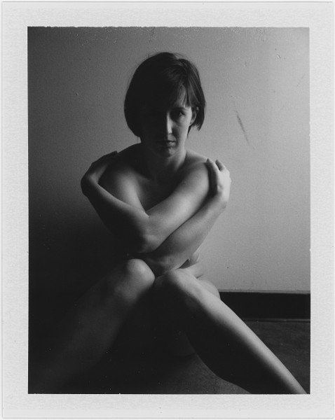 p20150219_205 Gwen, Untitled Nude