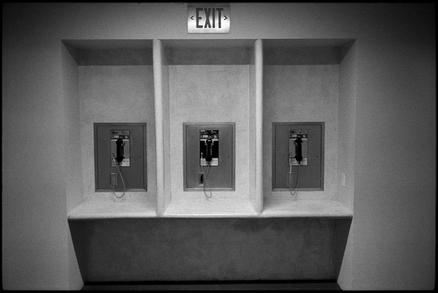0363_12A Pay Phones, San Francisco