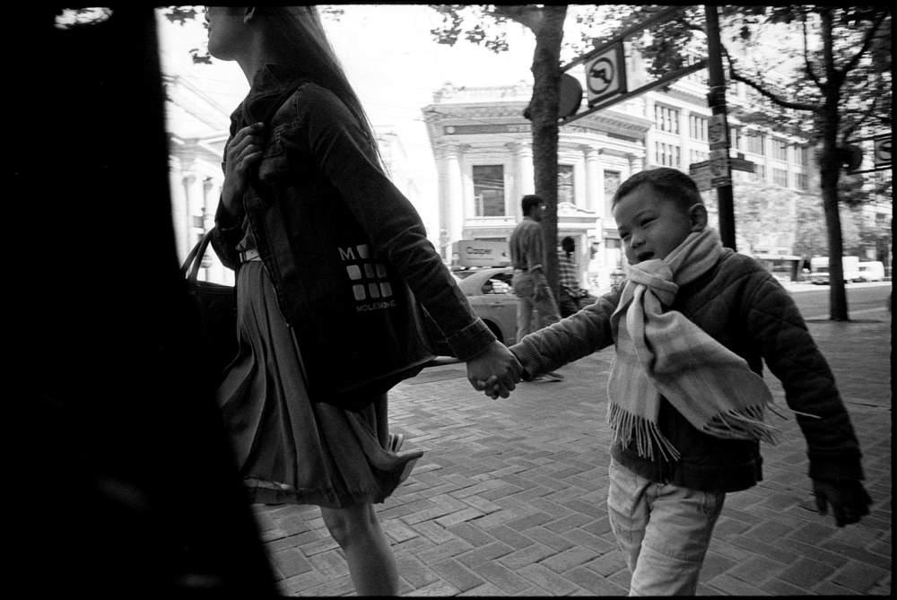 0370_09 Market Street San Francisco