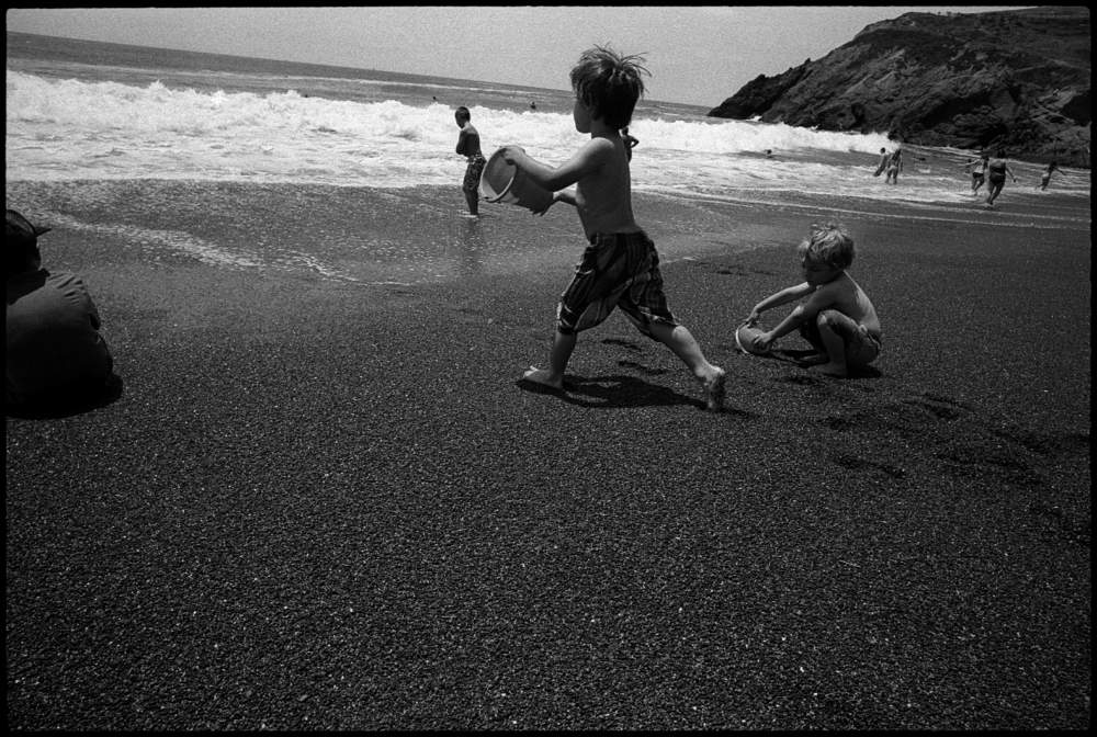 0370_28 Rodeo Beach, Marin CA