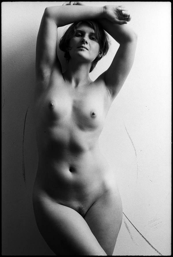 0376_18 Kasia, Nude