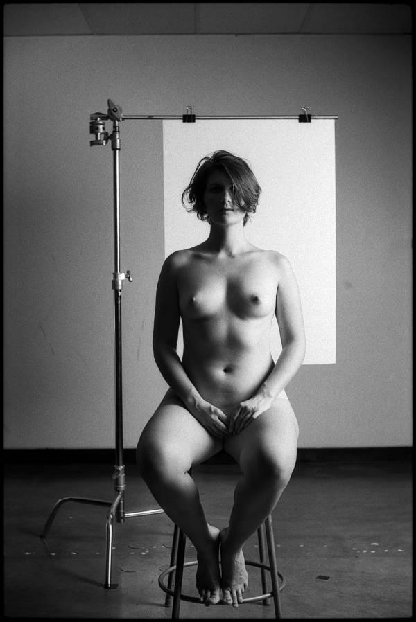 0375_14A Kasia, Nude