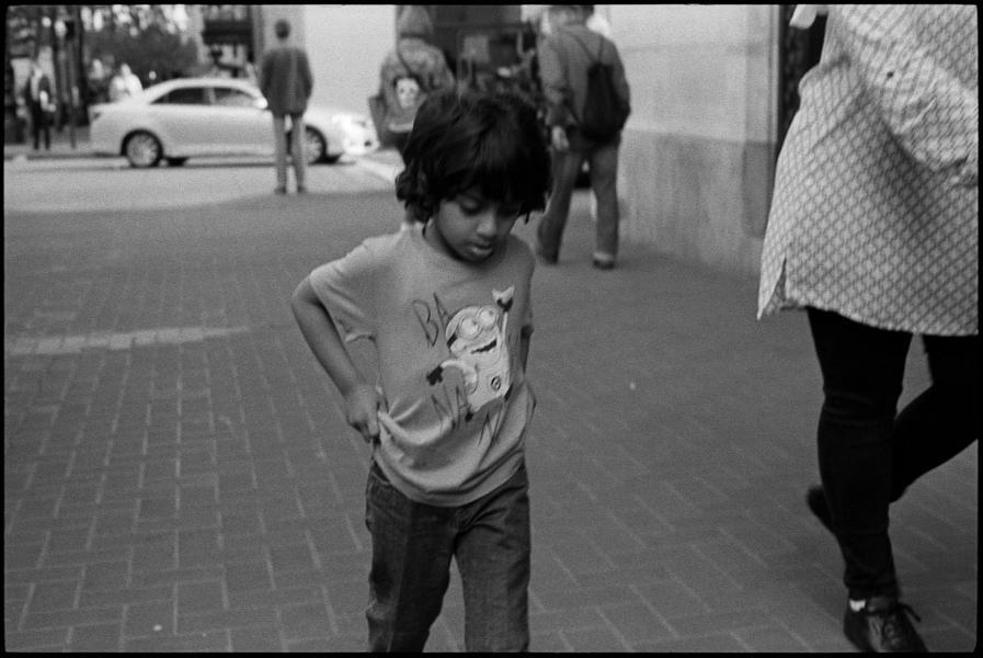 0400_31 Market Street San Francisco