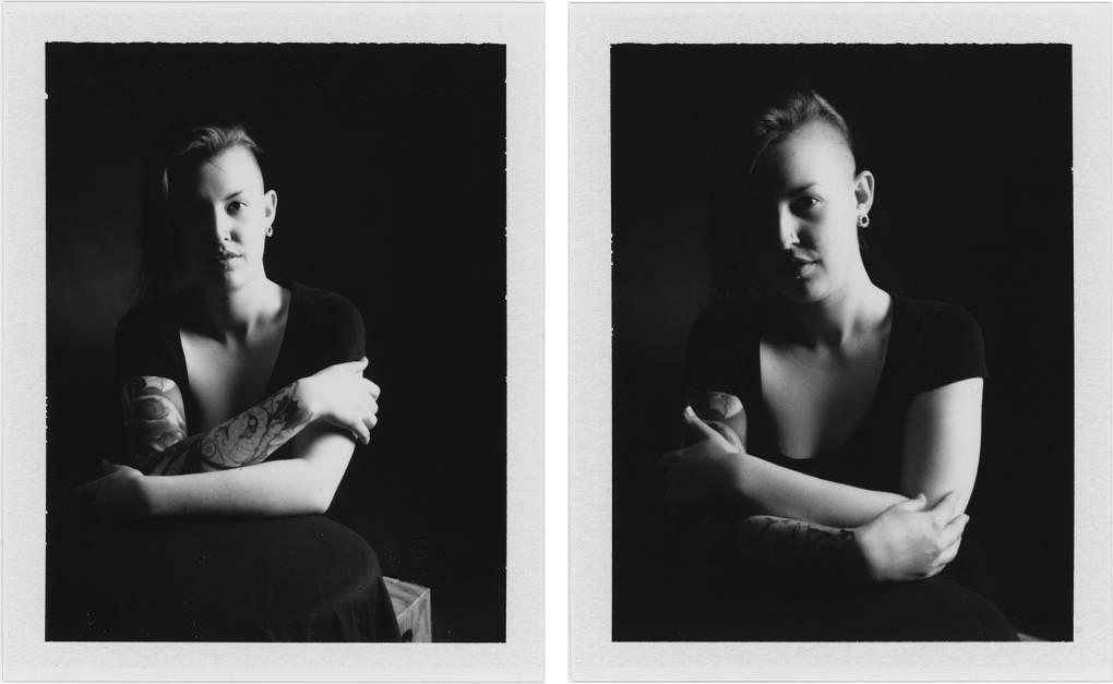 p20151004_102-03 Polaroid Diptych