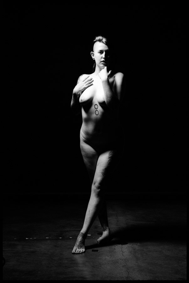 0388_21A Untitled Nude