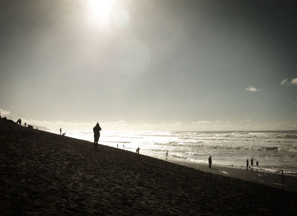 ocean-beach_1000782