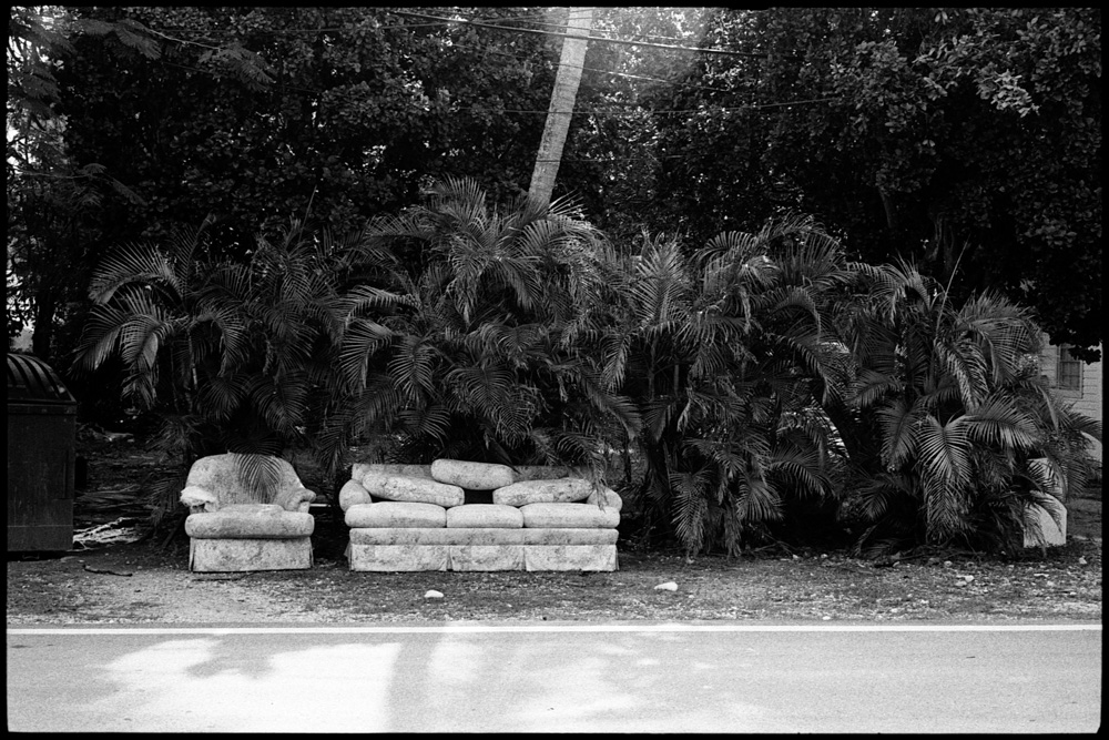 0420_18A Isla Morada, Florida Keys