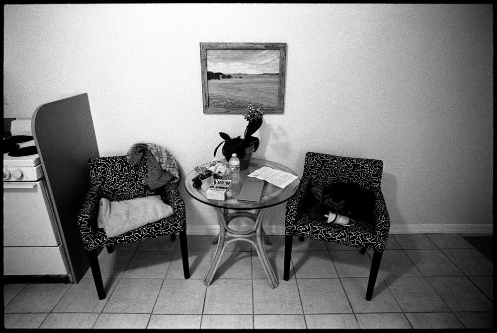 0422_26A Hotel Room Islamorada