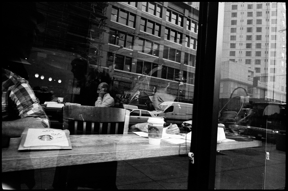 0426_09A Cafe Window San Francisco