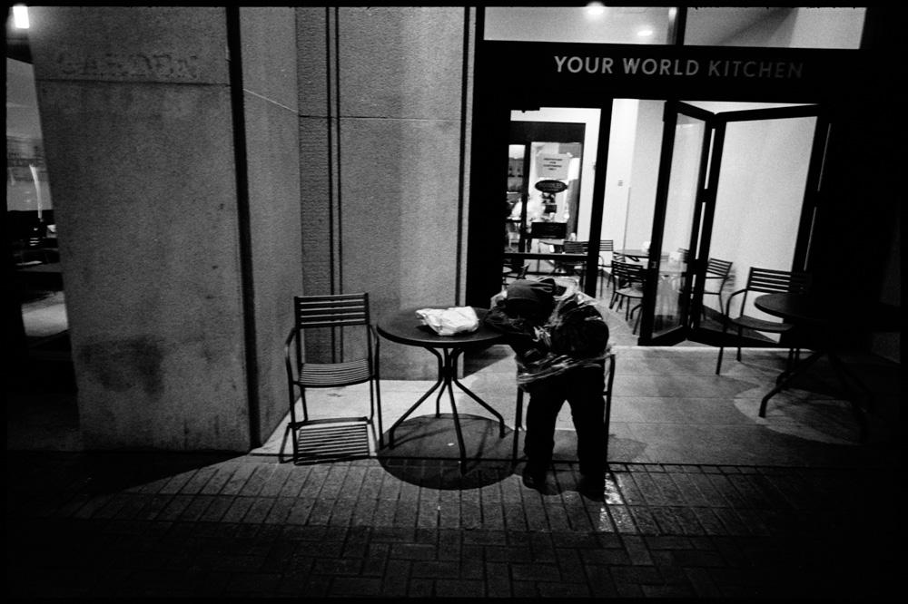0426_34A Market Street, San Francisco