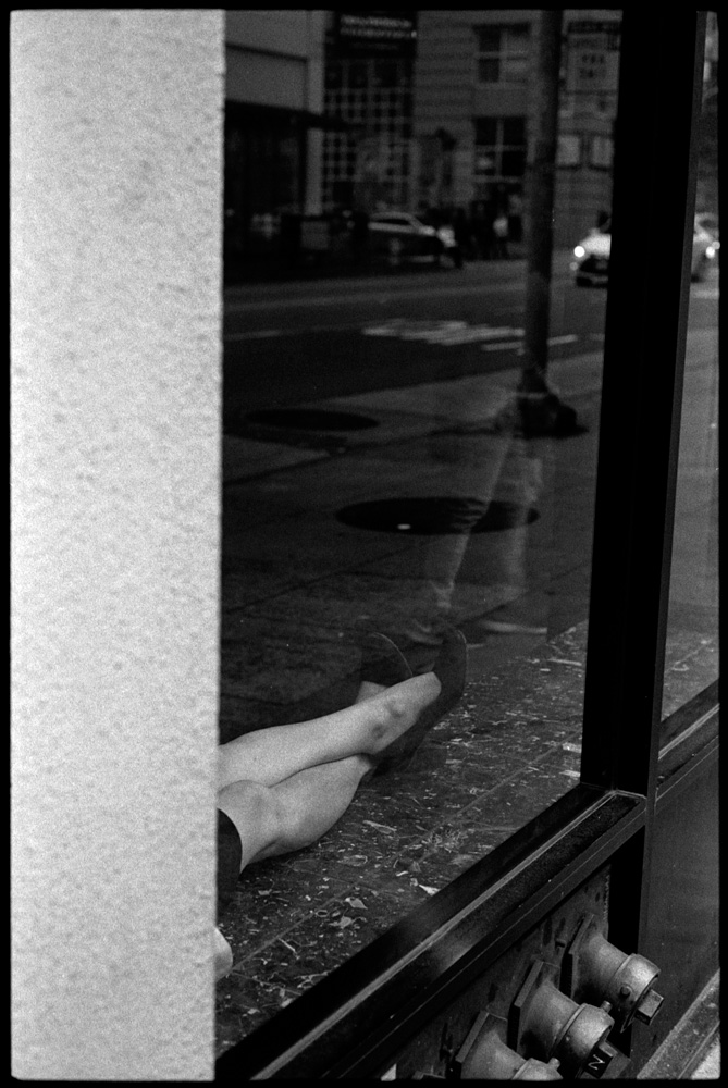 0428_36A Legs, Mission Street, San Francisco