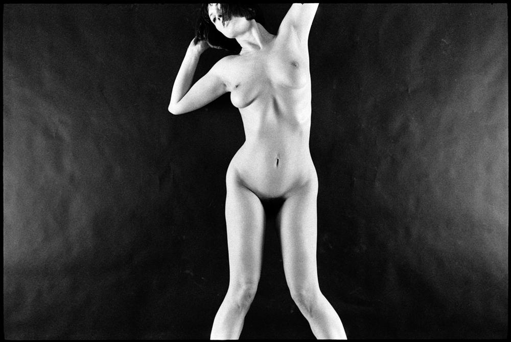 0411_22A Gwendolyn Jane