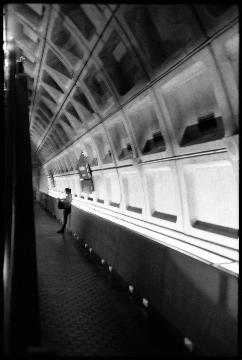 #0565_34 - Metro, Washington DC 2017