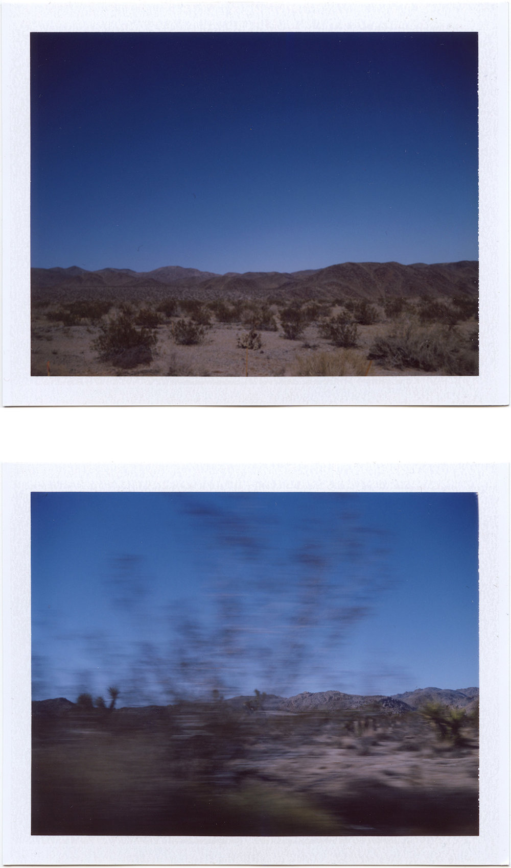 "Joshua Tree National Park, California / 2013   Excerpts from the book  ""Fragments""    Signed Copies   On Demand @Blurb   Online Shop"