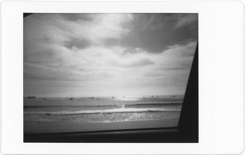 Avila Beach, San Luis Obispo, CA