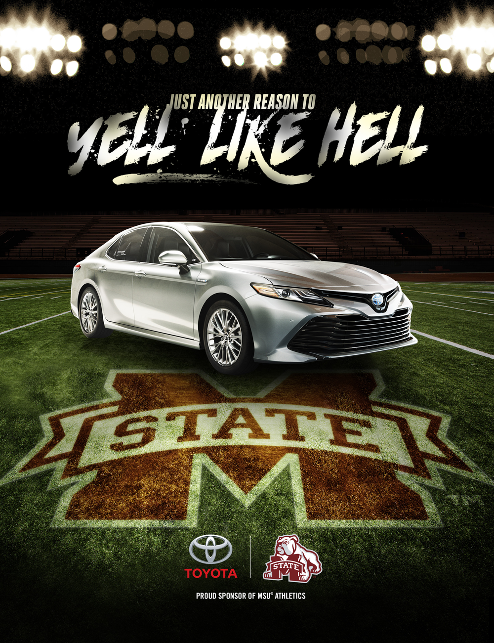 MSU Yell Like Hell .png