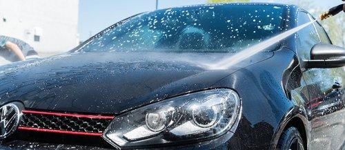 Maintenance glisten detailing minneapolis car washg solutioingenieria Images