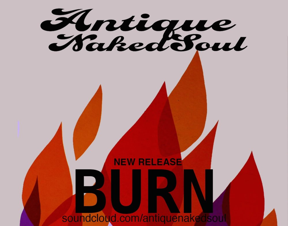 antique naked soul tour dates.jpg