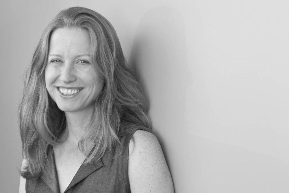 Composer Renee Favand–See