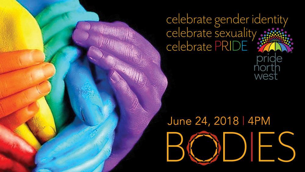 Bodies banner - FB Main Page Banner.jpg