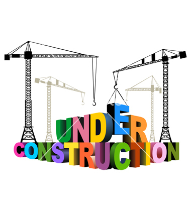 under-construction-vector-149694.jpg