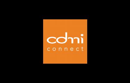 CDMI.png