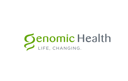 genomic health.png