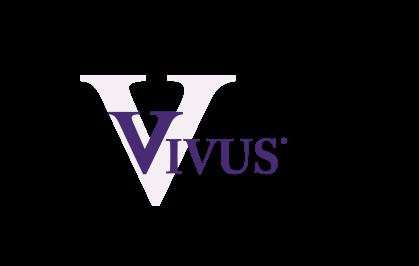 Vivus.png