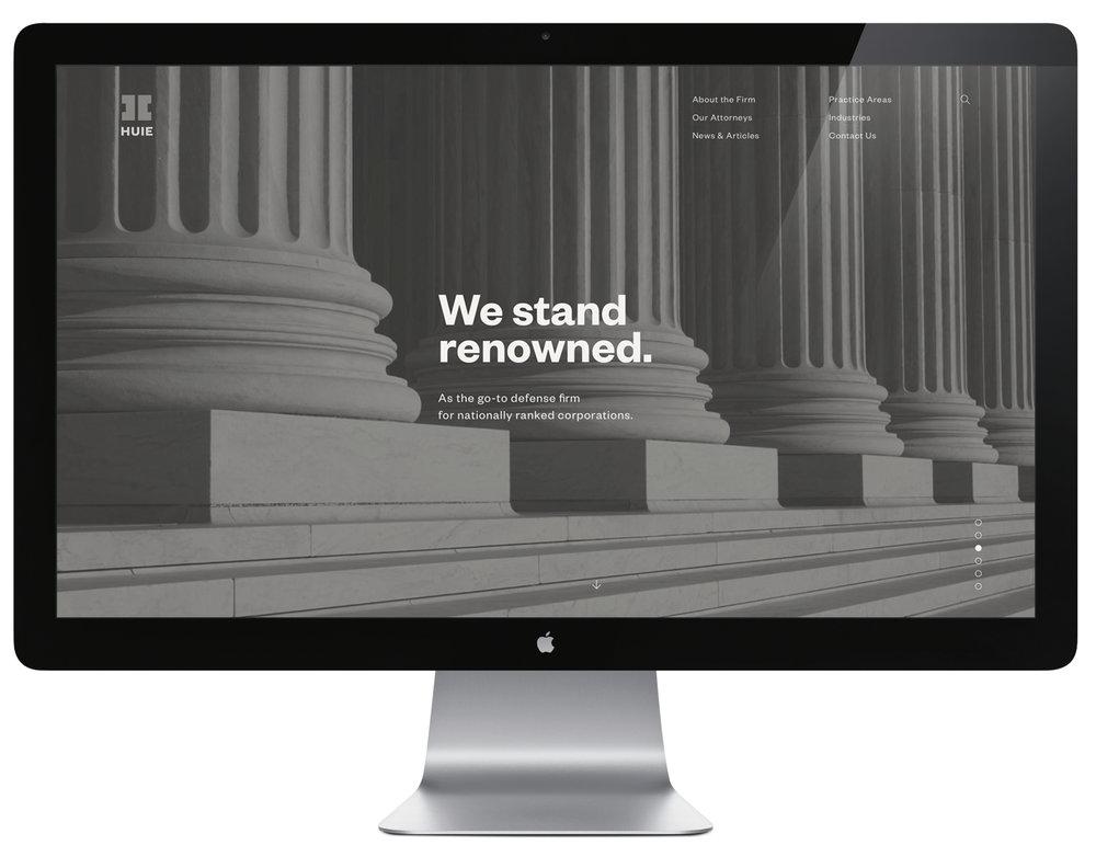 homepage 3.jpg