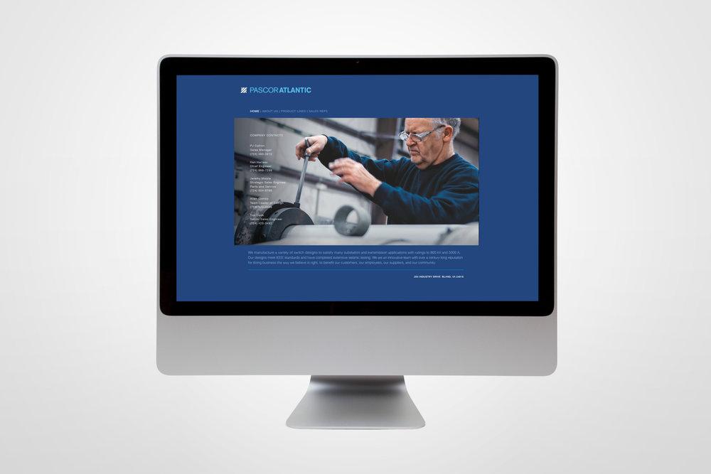 web slide 7.jpg