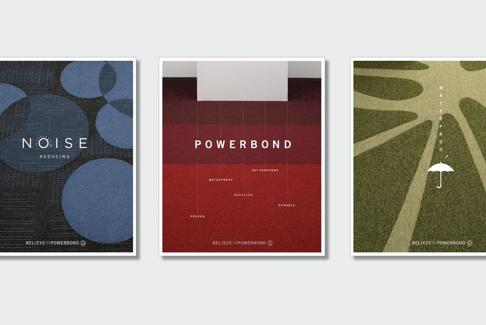 powerbond 5.jpg